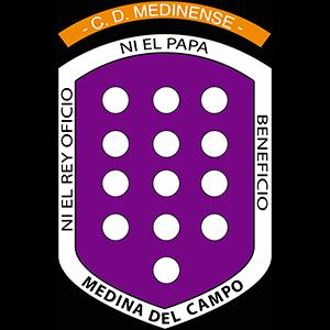 Club Deportivo Medinense Made