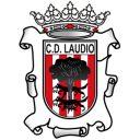 C.D LAUDIO SAN ROKEZAR