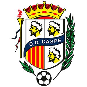 Club Deportivo Caspe