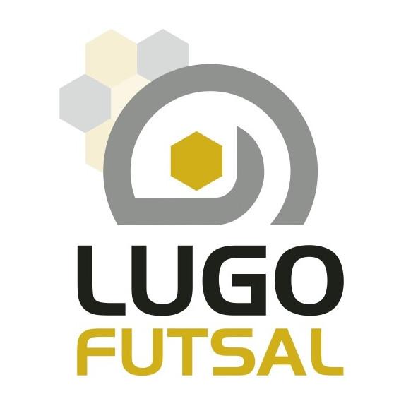 LUGO FUTSAL