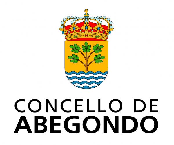 CONCELLO DE ABEGONDO