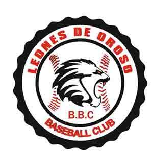 Leones de Oroso Baseball Club