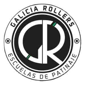GALICIA ROLLERS