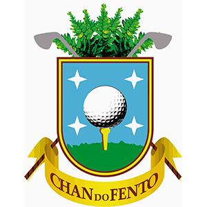 Club Chan do Fento