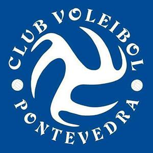 Club Voleibol Pontevedra